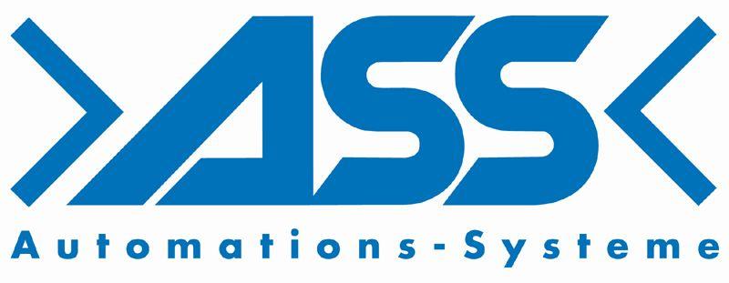 Ass Logos 27